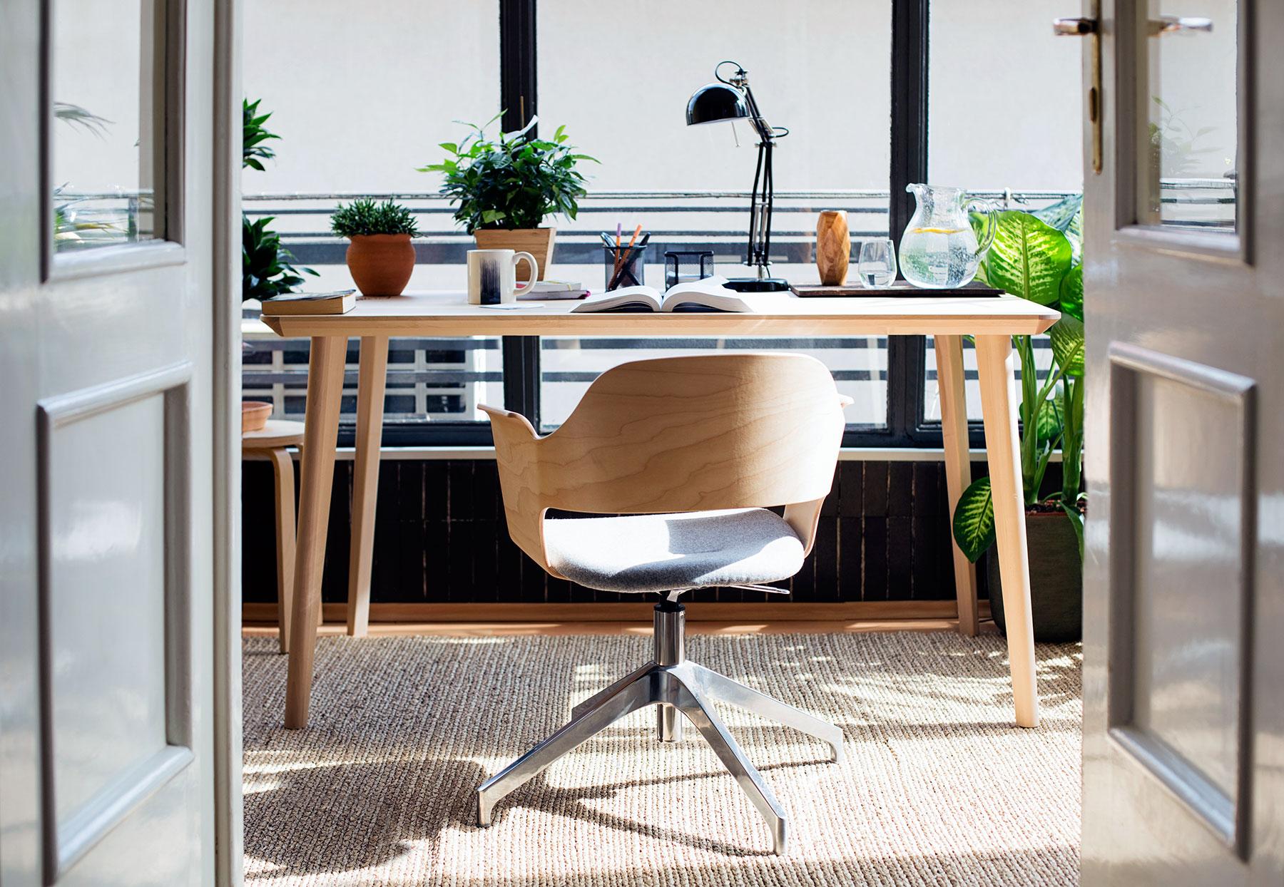 Arbeitszimmer Gestaltung   12 Bemerkenswerte Ideen Für Ein Modernes ...