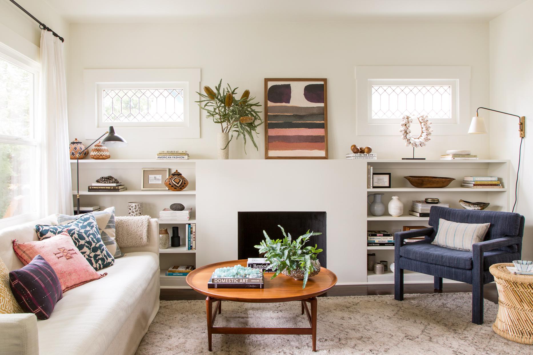 Wie Gestaltet man ein Wohnzimmer 20 Atemberaubende ...