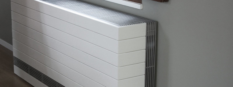 Is a radiator cover worth it?