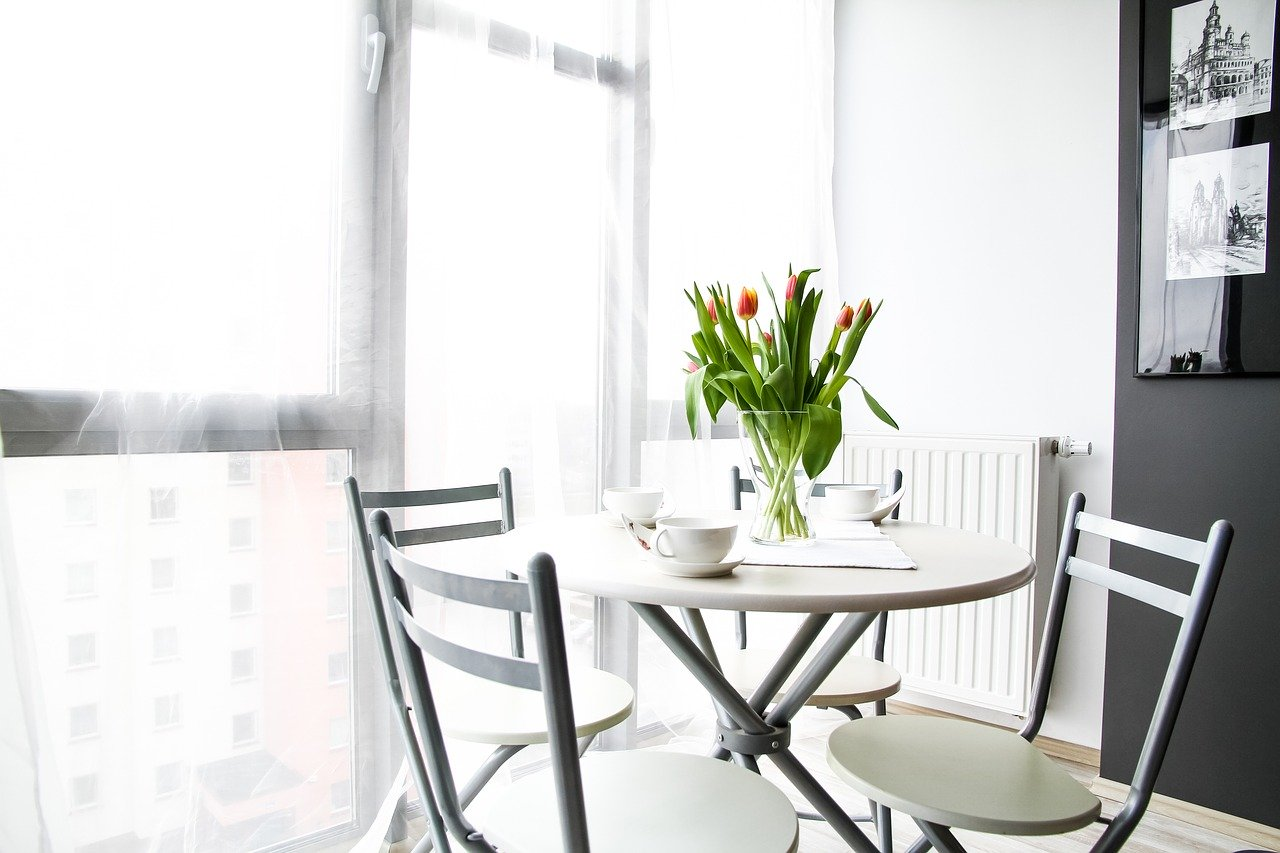 6 Common Mistakes You Should Avoid When Decorating Studio Apartment