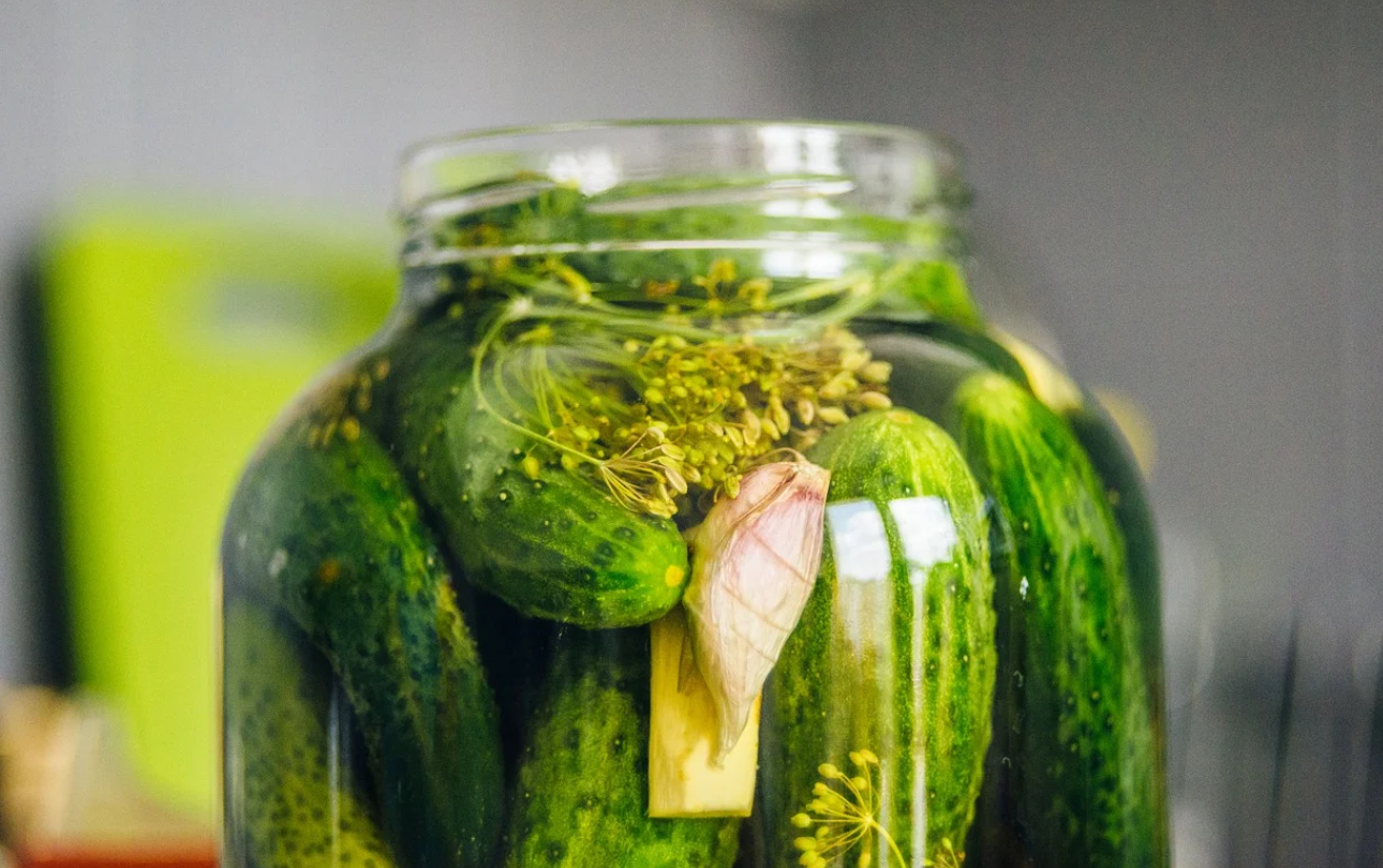 How To Make Pickles? 4 Proven Pickled Cucumber Recipes