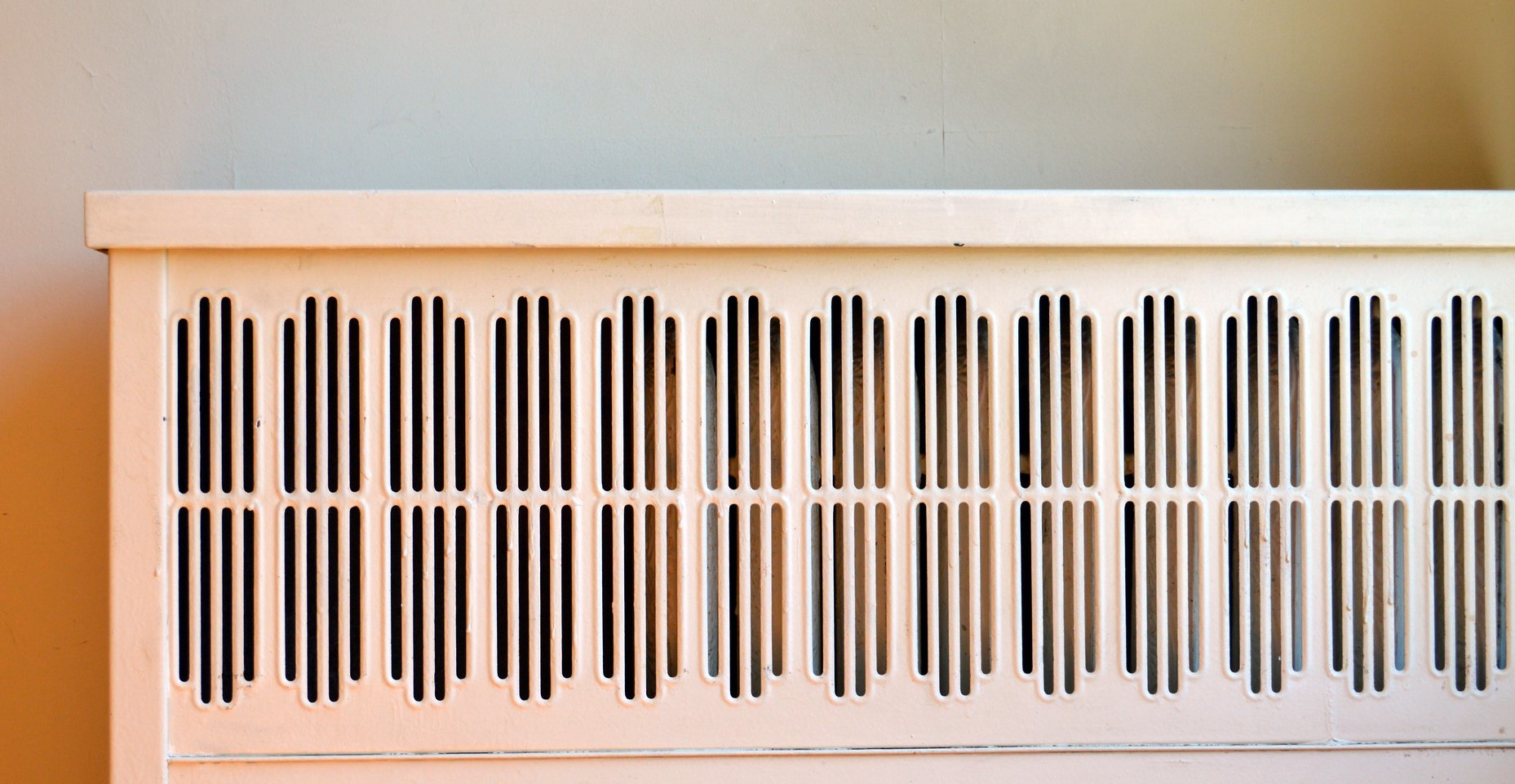 Best Radiator Cover Ideas Check How To Cover An Ugly Radiator