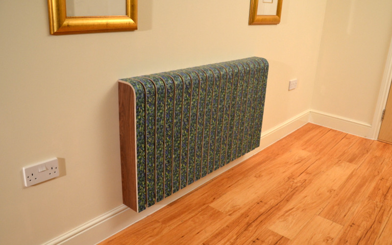 Best Radiator Cover Ideas. Check How to Cover an Ugly Radiator