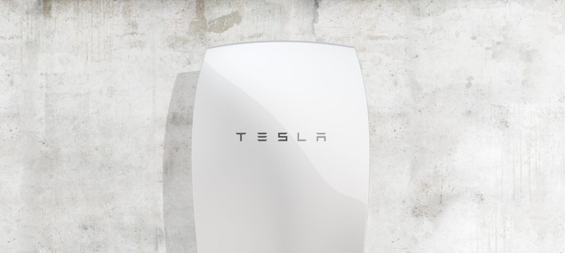 TreeHouse Is First Retailer To Sell Tesla Home Battery
